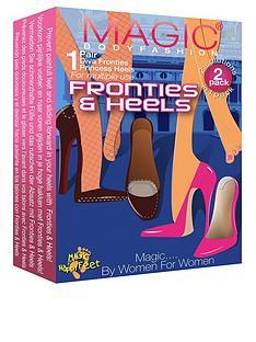 magic-happy-feet-fronties-amp-heels-2-pack
