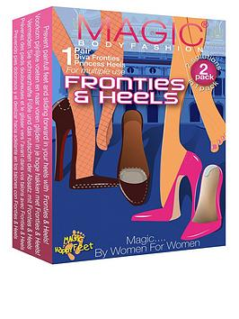 magic-happy-feet-fronties-amp-heels-2-pack