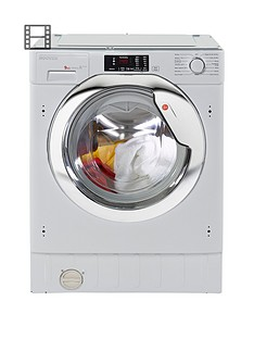hoover-h-wash-300nbsphbwm914dcnbsp9kgnbspload-1400-spin-integrated-washing-machinenbsp--white