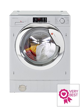 hoover-hbwm914dc80nbsp9kgnbspload-1400-spin-integrated-washing-machine-white