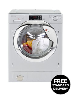 hoover-hbwm914dcnbsp9kgnbspload-1400-spin-integrated-washing-machine-with-optional-installation-white