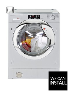 hoover-hbwm914dcnbsp9kgnbspload-1400-spin-integrated-washing-machinenbsp--white
