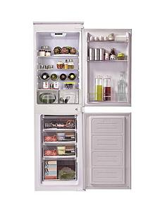 hoover-bhbs50nknbspintegrated-fridge-freezer-white