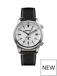 barbour-bb059whbknbspseaburn-black-leather-strap-mens-watch