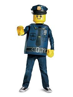 police-officer-mini-figure-dress-up-costume