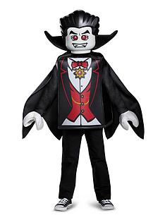 mini-figure-vampire-dress-up-costume