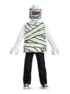mini-figure-mummy-dress-up-costume