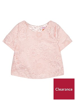 baker-by-ted-baker-girls039-light-pink-floral-lace-top