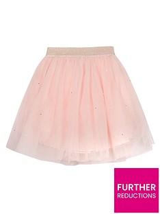 baker-by-ted-baker-girls-light-pink-tulle-skirt