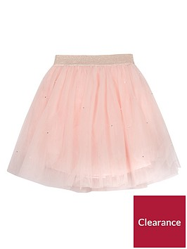 baker-by-ted-baker-girls-light-pink-tulle-skirt