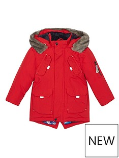 baker-by-ted-baker-boys-faux-fur-hood-showerproof-parka