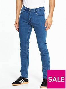 lee-jeans-luke-slim-tapered-fit-jeans