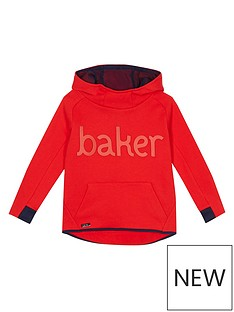 baker-by-ted-baker-boys-logo-applique-hoodie