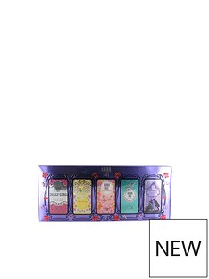 anna-sui-anna-sui-ladies-5pc-miniature-set