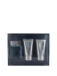 michael-kors-extreme-blue-120ml-edt-75ml-aftershave-balm-75ml-body-wash-gift-set