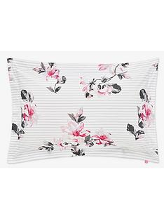 joules-dhalia-floral-100-cotton-percale-180-thread-count-oxford-pillowcase