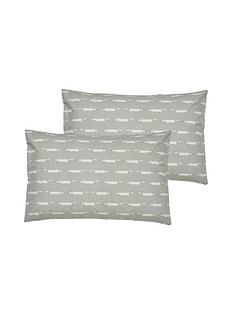 scion-mr-fox-cotton-standard-pillowcases-pair