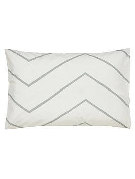 scion-vector-100-cotton-percale-pillowcase-pair
