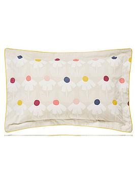 scion-eloisa-100-cotton-percale-180-thread-count-oxford-pillowcase