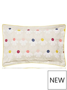 scion-eloisa-oxford-pillowcase