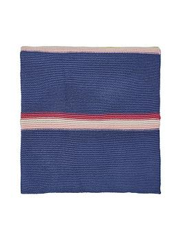 scion-eloisa-knitted-bedspread-throw