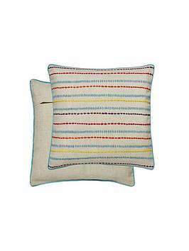 scion-fritilla-cushion