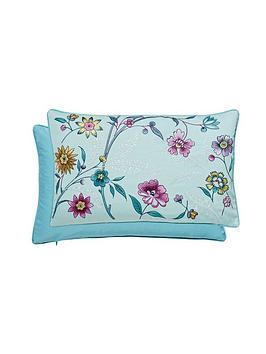 va-botanica-embroidered-cushion