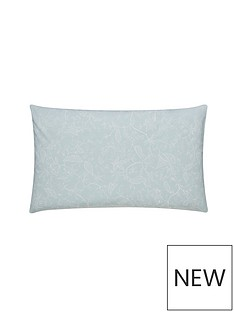 va-botanica-standard-pillowcase-pair
