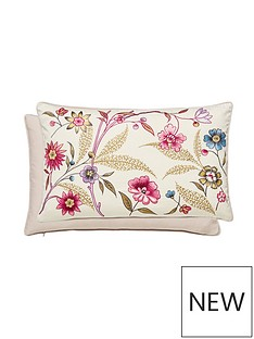 va-botanica-cushion
