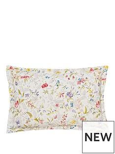 va-botanica-100-cotton-duvet-cover-set-ndash-natural
