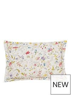 va-botanica-duvet-cover-set-db