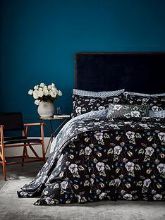 va-gardenia-cotton-duvet-cover-set