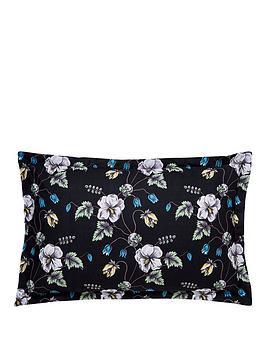 va-gardenia-100-cotton-duvet-cover-set