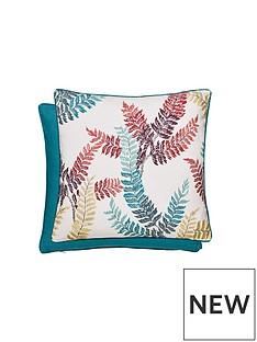 va-oriental-peony-cushion