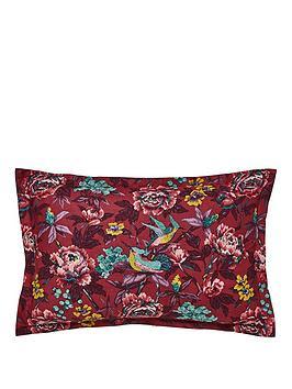 va-oriental-peony-100-cotton-duvet-cover-set