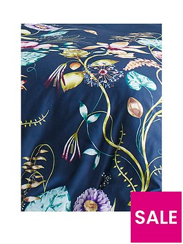 harlequin-quintessence-100-cotton-sateen-duvet-cover