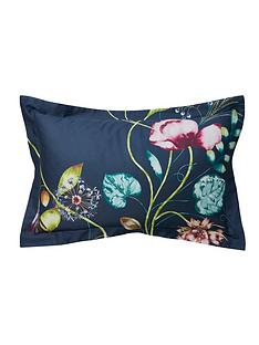 harlequin-quintessence-100-cotton-sateen-oxford-pillowcase
