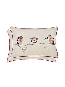 harlequin-salice-embroidered-cushion