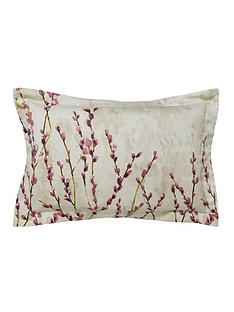harlequin-salice-100-cotton-sateen-oxford-pillowcase