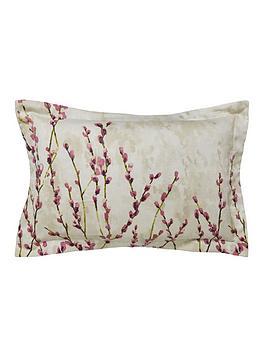 harlequin-salice-100-cotton-sateen-oxford-pillowcase