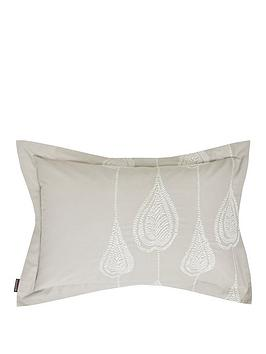 harlequin-gigi-100-cotton-oxford-pillowcase
