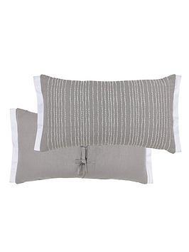 harlequin-gigi-embroidered-cushion