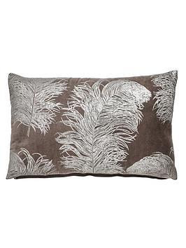 harlequin-operetta-velvet-boudoir-cushion