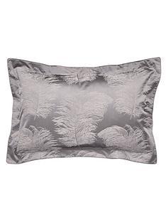 harlequin-operetta-oxford-pillowcase
