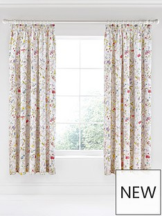 va-botanica-pencil-pleat-curtains-66x72