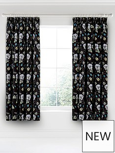 va-gardenia-pencil-pleat-curtains-66x72