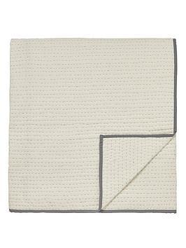 harlequin-amazilia-100-cotton-sateen-bedspread-throw