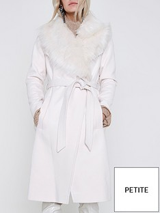 ri-petite-robe-coat--ivory