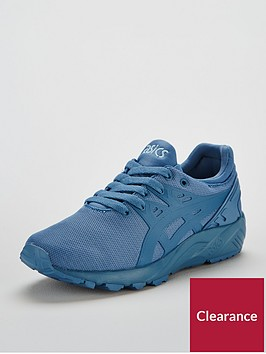 asics-asics-gel-kayano-trainer-evo-gs-junior-trainer