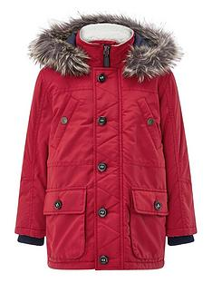 monsoon-richie-red-parka-coat
